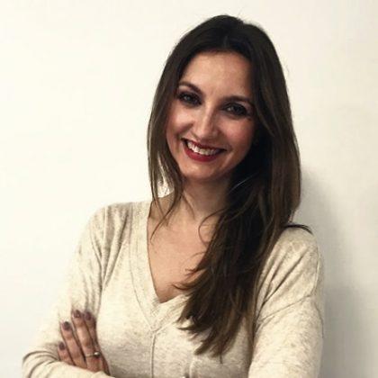 Mari Carmen Aceta - Pull Comunicación