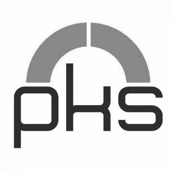 PKS - Pull Comunicación
