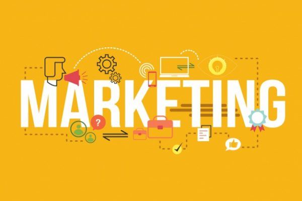 ¿Seguro, sabes el poder del marketing?