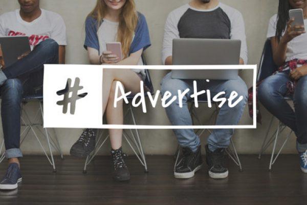 Publicidad: qué es, para qué sirve… - Pull Comunicación
