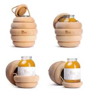 Bzzz-Honey-packaging