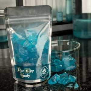 breakingbad-packaging