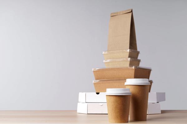 Packaging: cuando el envoltorio sí importa - Pull Comunicación
