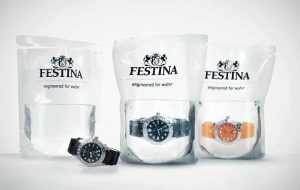 relojes_agua_festina