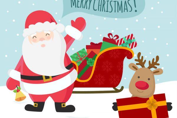 6 campañas navideñas de las que aprender - Pull Comunicación