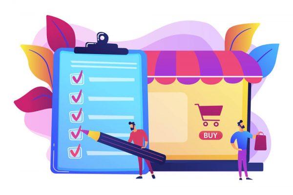 ¿Por qué es tan importante el diseño de tiendas online? Conoce todo al respecto - Pull Comunicación