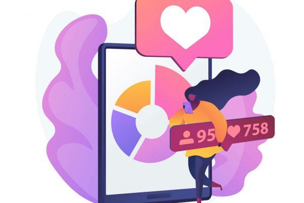 ¿Qué son los Social Ads y cómo sacarles provecho? - Pull Comunicación