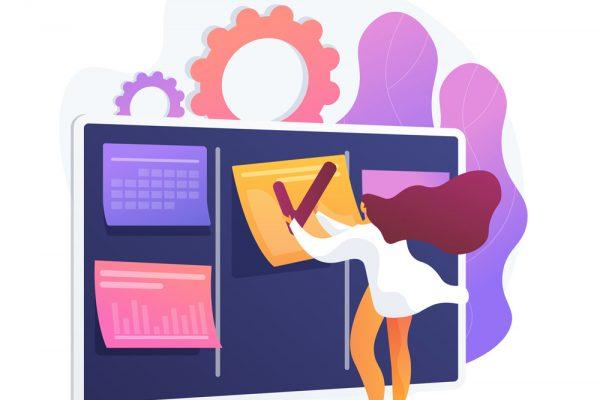 Timing empresarial: qué es y como planificarlo - Pull Comunicación